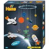 Crafts on sale Hama Midi Gift Box Space 3231