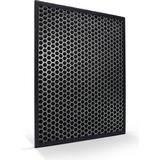 Philips NanoProtect Filter FY3432/10