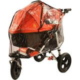 Pushchair Covers Out 'n' About Nipper Carrycot XL Raincover