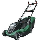 Mains Powered Mower Bosch AdvancedRotak 750 Mains Powered Mower