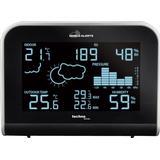 Weather Stations Techno Line MA10920