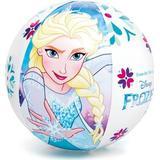 Beach Ball Intex Frozen Beach Ball