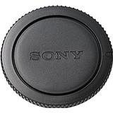 Camera Protection on sale Sony ALC-B55