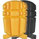 Knee Pads Snickers Workwear 9110 Craftsmen Knäskydd