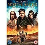 Northlander [DVD]
