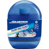 holmenkol Ski Wax Fluid