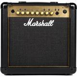 Guitar Amplifiers Marshall MG15FX