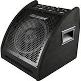 Drum Amplifiers Carlsbro EDA 50