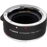 Extension Tube Canon EF 25 II Extension tube