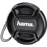 Front Lens Cap Hama Smart-Snap 49mm Front lens cap