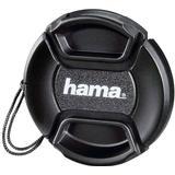 Front Lens Cap Hama Smart-Snap 37mm Front lens cap