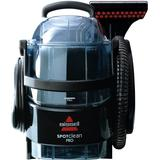 Carpet Cleaner Bissell SpotClean Pro 1558E