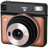 Polaroid camera film Analogue Cameras Fujifilm Instax Square SQ6