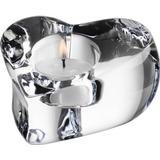 Candle Holders Orrefors Valentino 10.7cm Candle holder