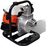Pumps vidaXL Water Pump 141660