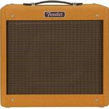 Guitar Cabinets Fender Pro Junior IV