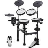 Drum Kit Roland TD-1KPX2
