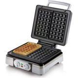 Waffle Makers Domo DO9149W
