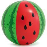 Beach Ball Intex Watermelon Ball