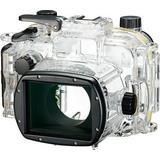 Underwater Housings Canon WP-DC56