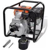 Hydrophore pump vidaXL Water Pump 140934