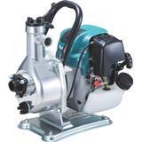 Pumps Makita EW1060HX