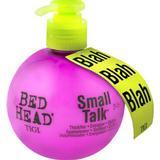 Styling Cream Tigi Bed Head Small Talk 200ml