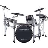Drums & Cymbals Roland TD-50KVX