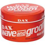 Styling Products Dax Wave &groom Wax 99g