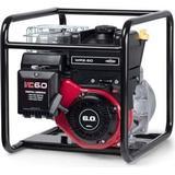 Hydrophore pump Briggs & Stratton Elite WP2-60