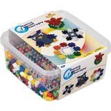 Beads Hama Maxi Hama Bead Therapy 6401