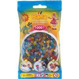 Beads Hama Midi Beads in Bag 207-53