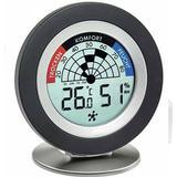 Weather Stations TFA Dostmann 30.5043.01