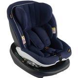 Besafe izi Child Car Seats price comparison BeSafe iZi Modular i-Size