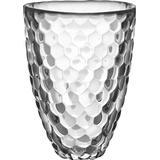 Vases Orrefors Raspberry 16cm