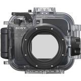 Underwater Housings Sony MPK-URX100A