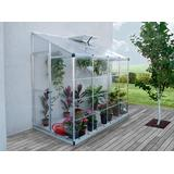 Lean-to Greenhouses Dancover GH97120 3.05m²