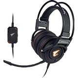 Headphones & Gaming Headsets Gigabyte Aorus H5