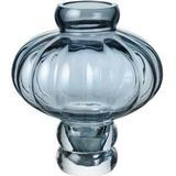 Vases Louise Roe Balloon 02