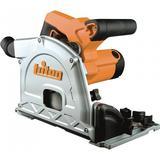 Plunge Cut Saw Triton TTS1400