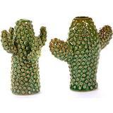 Vases Serax Cactus Mini 2-pack