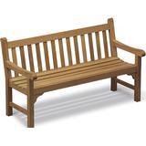 Outdoor Furniture Skagerak England 152cm Garden Bench