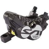 Shimano Saint BR-M820 Disc Brake