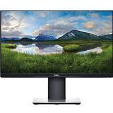 Monitors Dell P2219H