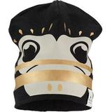 Elodie Details Winter Beanie - Glided Playful Pepe (103320)