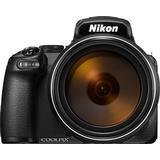 Digital Compact Nikon Coolpix P1000