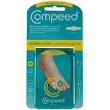 Compeed Ligtorn Moist 6-Pack