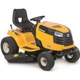 Lawn Tractor Cub Cadet LT3 PS107