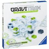 Marble Runs GraviTrax Expansion Building