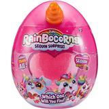 Soft Toys Zuru Rainbocorns Sequin Surprise
